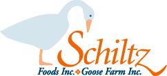 schiltz_logo-jpeg