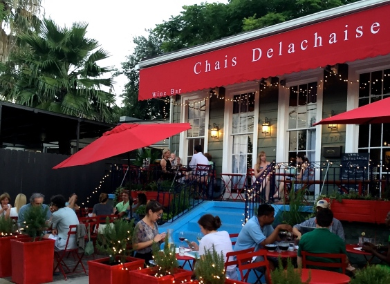 chais+delachaise+patio+dining+wine